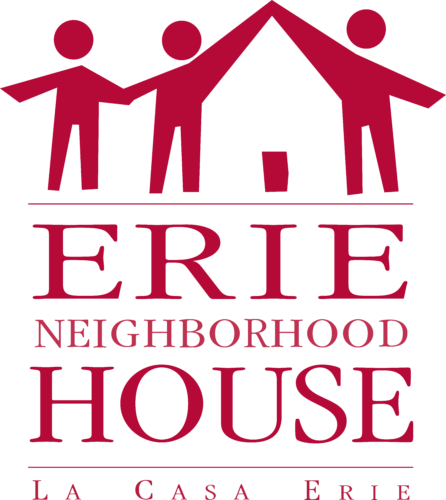 Image result for erie neighborhood house""